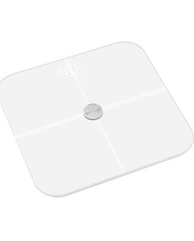 Osobná váha Concept Perfect Health VO4010 biela