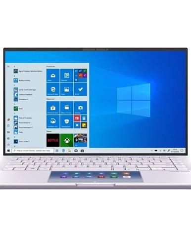 Notebook Asus Zenbook 14 UX435