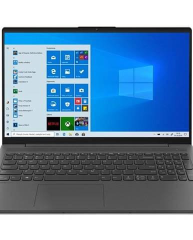 Notebook Lenovo IdeaPad 5 15ARE05 sivý