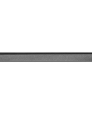 Soundbar Technaxx TX-139 DAB+ čierny