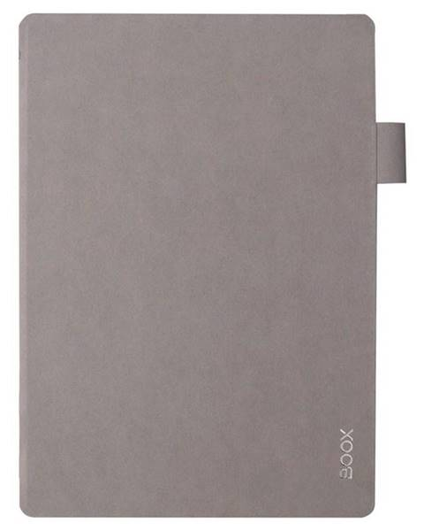 ONYX BOOX Puzdro pre čítačku e-kníh Onyx Boox Nova 2 a Nova 3