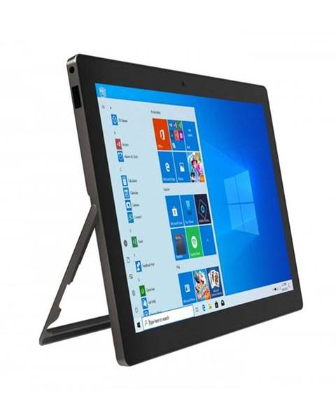 Umax Tablet  Umax VisionBook 12Wr Tab  čierny