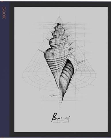 Čítačka kníh Onyx Boox Note Air