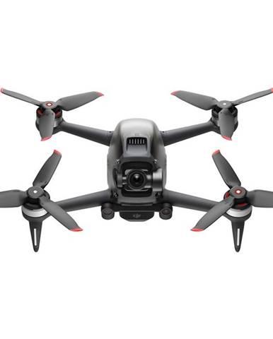 Dron DJI FPV Combo siv