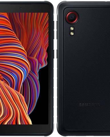 Mobilný telefón Samsung Galaxy Xcover 5 čierny