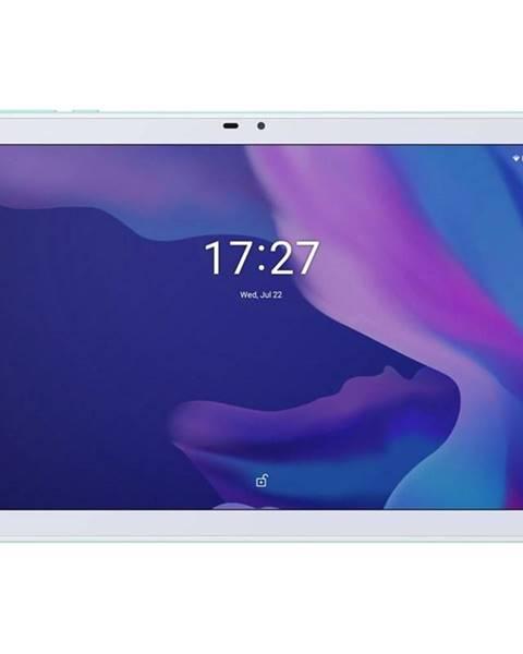 ALCATEL Tablet  Alcatel Tkee Max zelený
