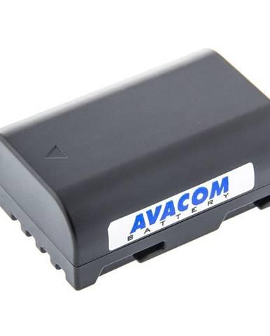 Batéria Avacom Panasonic DMW-BLF19 Li-Ion 7.2V 1700mAh 12.2Wh
