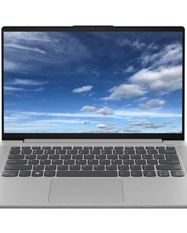 Notebook Lenovo IdeaPad 5-14ITL05 strieborný