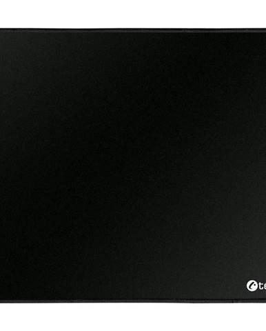 Podložka pod myš C-Tech MP-01 32 x 27 cm - černá
