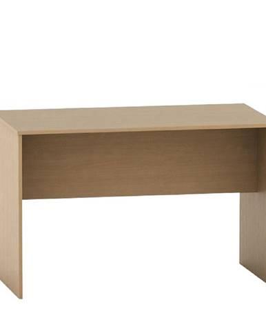 Zasadací stôl 120 buk TEMPO ASISTENT NEW 021 ZA