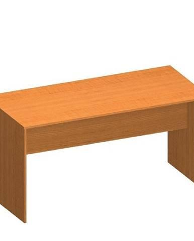 Zasadací stôl 150 črešňa TEMPO ASISTENT NEW 020 ZA