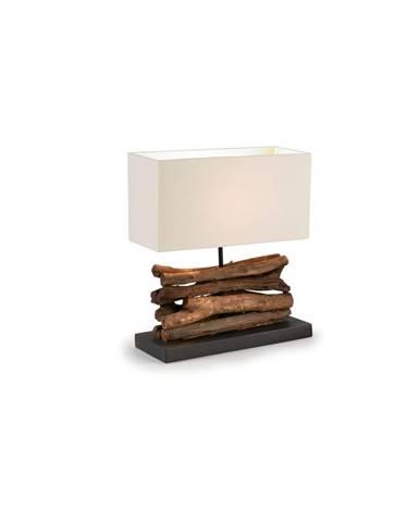 Stolová lampa La Forma Iahas