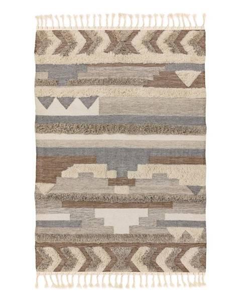 Asiatic Carpets Koberec Asiatic Carpets Paloma Tangier, 160 x 230 cm