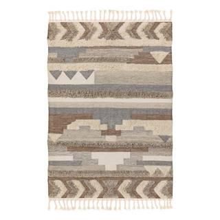 Koberec Asiatic Carpets Paloma Tangier, 160 x 230 cm