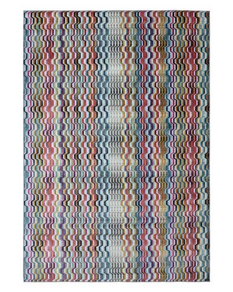Asiatic Carpets Farebný koberec Asiatic Carpets Wave, 160 x 230 cm