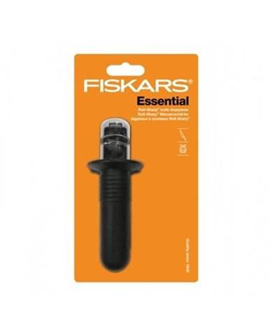 Fiskars 1023811 ostrič nožov Roll-sharp Essential