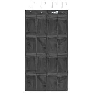 Cattara Organizér do stanu, 55 x 85 cm