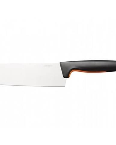 Fiskars Functional Form™ Nariki nôž 16cm
