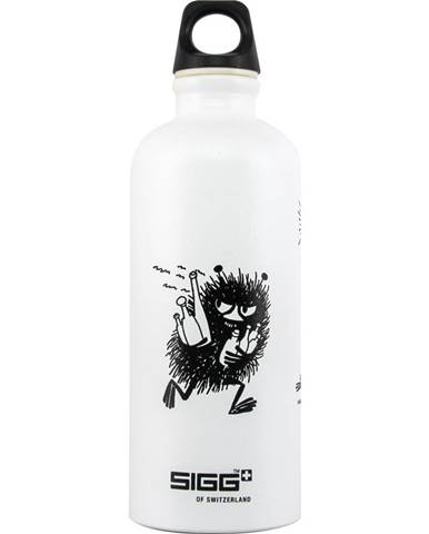 SIGG Fľaša Moomin Stinky, 0,6 l