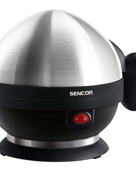 Sencor Sencor SEG 720BS Varič vajec