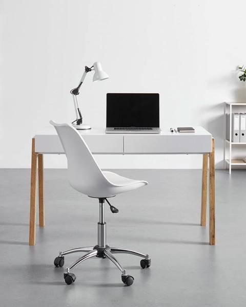 Möbelix Písací Stôl Fiona Šírka 120cm