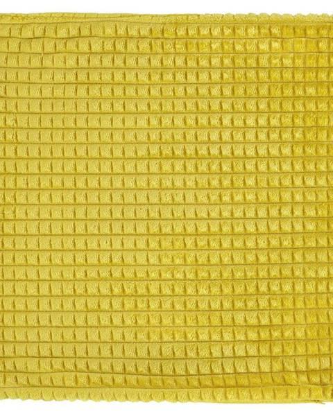 Möbelix Poťah Na Vankúš Mary Soft, 45/45cm, Žltá