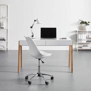 Písací Stôl Fiona Šírka 120cm