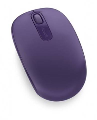 Bezdrôtová myš Microsoft 1850