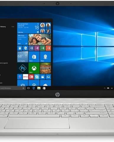 "Notebook HP Pavilion 15-cs3001nc 15,6"" i5 8GB, SSD 512GB + ZDARMA Antivir Bitdefender Internet Security v hodnotě 699,-Kč"