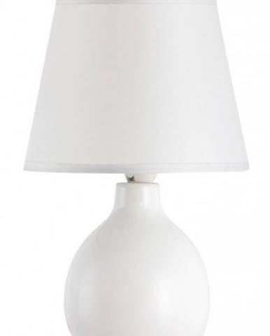 Stolná lampa Rabalux 4475 Ingrid