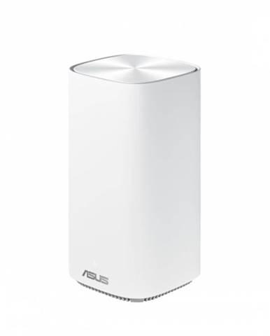 WiFi Mesh ASUS ZenWiFi CD6, AC1500, 1-pack