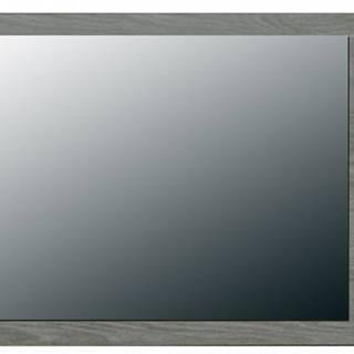 Obývačkové zrkadlo Holm