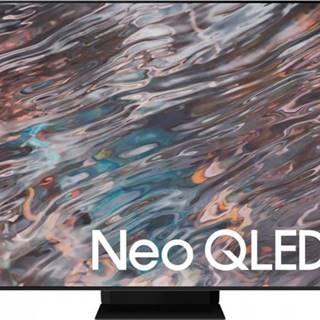 Smart televízor Samsung QE75QN800A