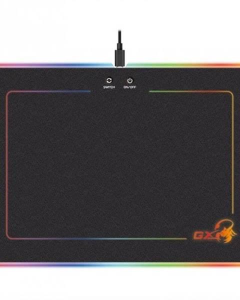 Genius Podložka pod myš Genius GX-Pad 600H