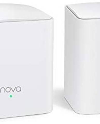 WiFi Mesh Tenda MW5c, AC1200, 2-pack