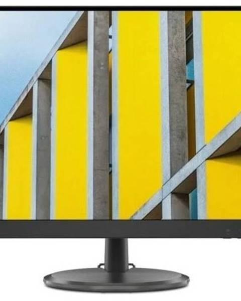 Lenovo Monitor Lenovo C27-35