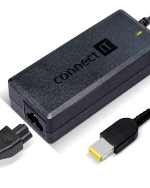 Connect IT Nabíjačka na notebook Lenovo Connect IT CI-1062, 65 W