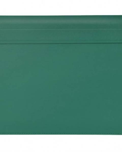 SureFire Puzdro COTEetCI pre Apple Macbook Pro & Air 13, zelená