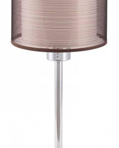 Stolná lampa Rabalux 2631 Anastasia ROZBALENÉ