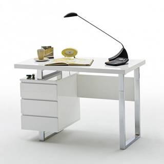 Písací stôl Langres
