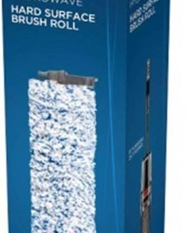 Náhradná kefa na tvrdé povrchy Bissell 28621 pre Hydrowave