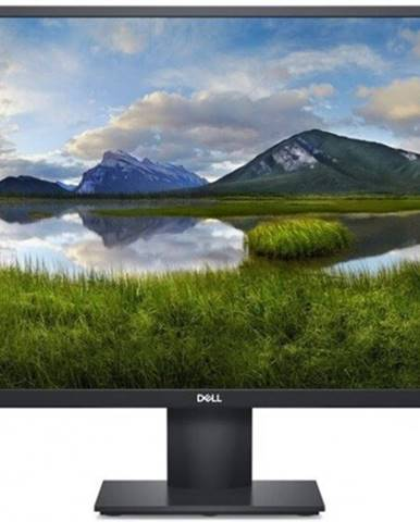 Monitor Dell E2720HS