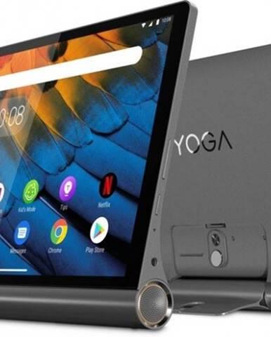 "Tablet Lenovo Yoga Smart Tab 10,1"" FHD 3G, 32GB, LTE, ZA530021CZ"