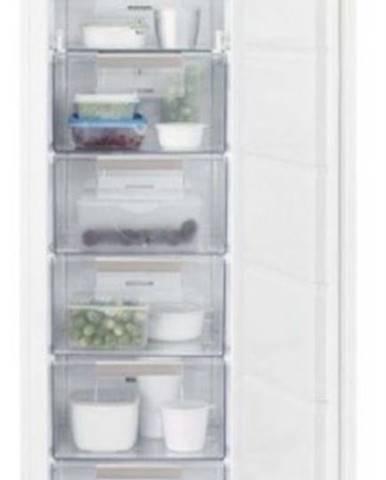 Vstavaná mraznička skříňová Electrolux LUT6NF18S