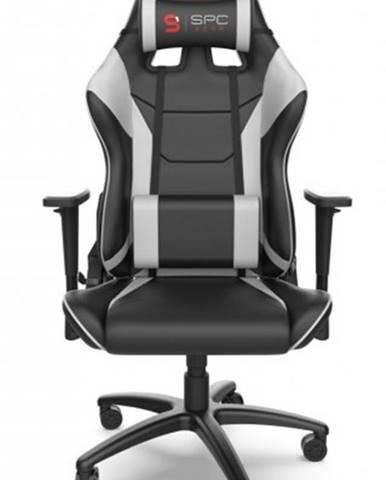 Herná stolička SPC Gear SR300 VS