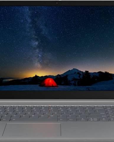 Notebook Lenovo ThinkBook 15 i5 8GB, SSD 512GB, 20SM003VCK + ZDARMA Antivir Bitdefender Internet Security v hodnotě 699,-Kč