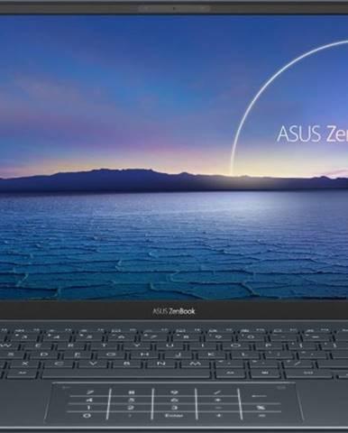 "Notebook ASUS UM425IA-AM021T 14"" R5 8 GB, SSD 512 GB + ZADARMO Antivírus Bitdefender Internet Security v hodnote 29.99,-EUR"