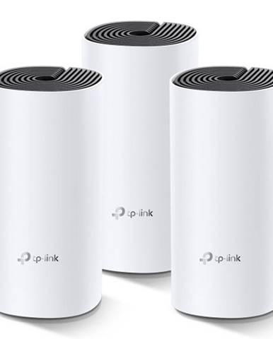 WiFi Mesh TP-Link Deco M4, AC1200, 3-pack
