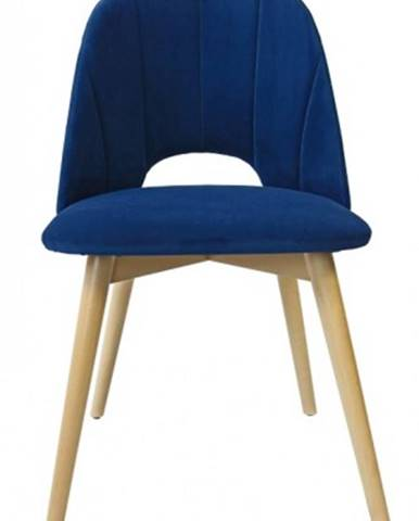 Jedálenská stolička Grede