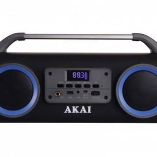 Párty reproduktor Akai ABTS-SH02